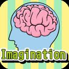 Imagination Workout & Visualization