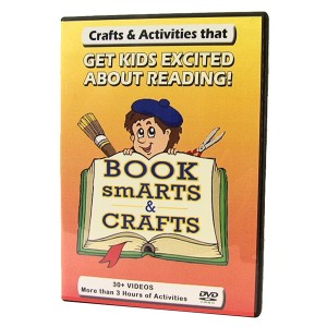 Book-Smarts-and-Crafts