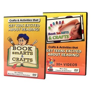 Book-Smarts-and-Crafts-Set