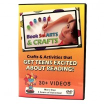 Book-Smarts-and-Crafts-Teens