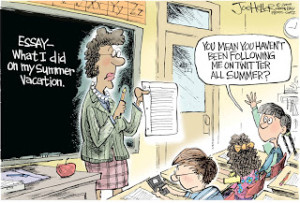 back to school funny 2