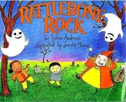 rattlebone rock 4