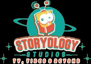 Storyology Studios