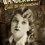 Who Was Aloha Wanderwell?