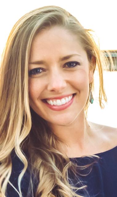 Emily MacMillan